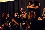 Foto Ci Stai Dentro 2008 Ci_Stai_Dentro_2008_012
