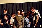 Foto Ci Stai Dentro 2008 Ci_Stai_Dentro_2008_021