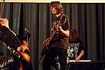 Foto Ci Stai Dentro 2008 Ci_Stai_Dentro_2008_050
