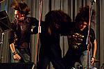 Foto Ci Stai Dentro 2008 Ci_Stai_Dentro_2008_077