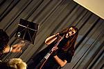 Foto Ci Stai Dentro 2008 Ci_Stai_Dentro_2008_085