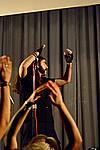 Foto Ci Stai Dentro 2008 Ci_Stai_Dentro_2008_086