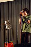 Foto Ci Stai Dentro 2008 Ci_Stai_Dentro_2008_114