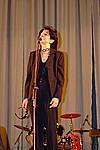 Foto Ci Stai Dentro 2008 Ci_Stai_Dentro_2008_116