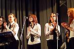 Foto Ci Stai Dentro 2008 Ci_Stai_Dentro_2008_122