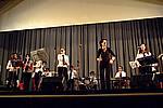 Foto Ci Stai Dentro 2008 Ci_Stai_Dentro_2008_157