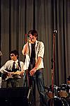 Foto Ci Stai Dentro 2008 Ci_Stai_Dentro_2008_170