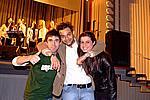 Foto Ci Stai Dentro 2008 Ci_Stai_Dentro_2008_175