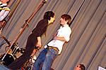 Foto Ci Stai Dentro 2008 Ci_Stai_Dentro_2008_178