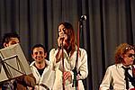 Foto Ci Stai Dentro 2008 Ci_Stai_Dentro_2008_184