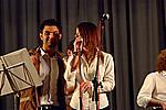 Foto Ci Stai Dentro 2008 Ci_Stai_Dentro_2008_185