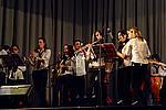 Foto Ci Stai Dentro 2008 Ci_Stai_Dentro_2008_188