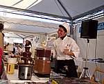 Foto CioccolaTaro 2005 CioccolaTaro 2005 027