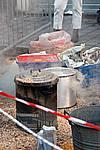 Foto Cioccolandia 2007 Cioccolandia_2007_024