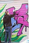 Foto Cioccolandia 2007 Cioccolandia_2007_027