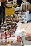 Foto Cioccolandia 2007 Cioccolandia_2007_035