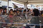Foto Cioccolandia 2008 Cioccolandia_2008_014