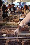 Foto Cioccolandia 2008 Cioccolandia_2008_038