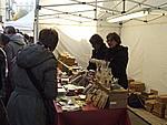 Foto Cioccolataro 2007 CioccolaTaro_2007_009