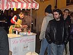 Foto Cioccolataro 2007 CioccolaTaro_2007_026