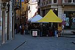 Foto Cioccolataro 2007 CioccolaTaro_2007_029