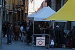 Foto Cioccolataro 2007 CioccolaTaro_2007_030