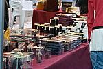 Foto Cioccolataro 2007 CioccolaTaro_2007_035