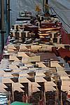 Foto Cioccolataro 2007 CioccolaTaro_2007_036