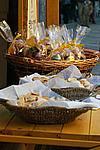 Foto Cioccolataro 2007 CioccolaTaro_2007_037