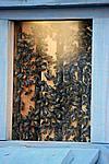 Foto Cioccolataro 2007 CioccolaTaro_2007_039