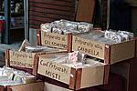 Foto Cioccolataro 2007 CioccolaTaro_2007_050