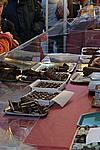 Foto Cioccolataro 2007 CioccolaTaro_2007_052