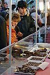 Foto Cioccolataro 2007 CioccolaTaro_2007_053