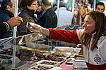 Foto Cioccolataro 2007 CioccolaTaro_2007_059
