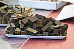 Foto Cioccolataro 2007 CioccolaTaro_2007_060