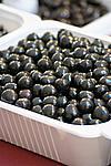 Foto Cioccolataro 2007 CioccolaTaro_2007_063