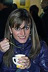 Foto Cioccolataro 2007 CioccolaTaro_2007_072