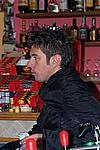 Foto Cioccolataro 2007 CioccolaTaro_2007_074