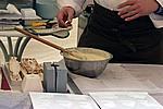 Foto Cioccolataro 2007 CioccolaTaro_2007_076