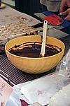 Foto Cioccolataro 2007 CioccolaTaro_2007_078