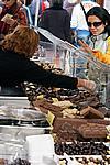 Foto Cioccolataro 2007 CioccolaTaro_2007_083