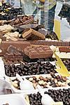 Foto Cioccolataro 2007 CioccolaTaro_2007_084