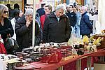 Foto Cioccolataro 2007 CioccolaTaro_2007_092