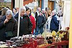 Foto Cioccolataro 2007 CioccolaTaro_2007_093