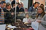 Foto Cioccolataro 2007 CioccolaTaro_2007_095