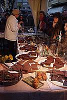 Foto Cioccolataro 2009 Cioccolataro_09_003
