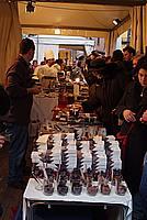 Foto Cioccolataro 2009 Cioccolataro_09_009