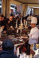 Foto Cioccolataro 2009 Cioccolataro_09_014