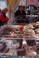 Foto Cioccolataro 2009 Cioccolataro_09_018