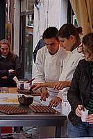 Foto Cioccolataro 2009 Cioccolataro_09_021